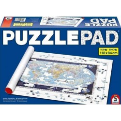 Βάση για Puzzle 3000pcs Schmidt