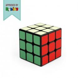 Magic Cube Legami