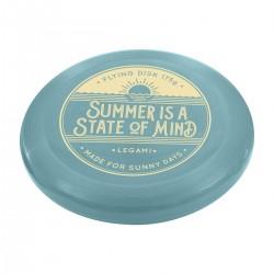 """Φρίσμπι Legami """"Summer is a State of Mind"""""""