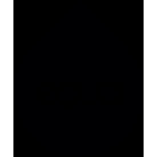 """Παγούρι """"Σαφάρι"""" Equa - 600ml"""