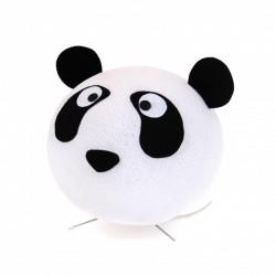 Επιτραπέζιο φωτιστικό Panda - KOOBOZOO