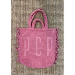 Τσάντα Θαλάσσης PCP Σομών