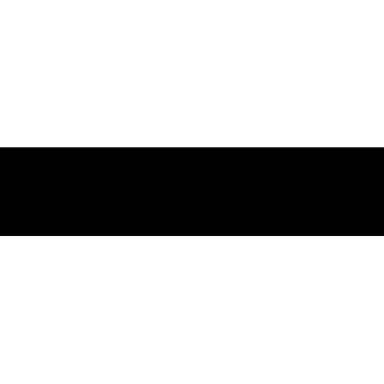 Μπουκάλι από ανοξείδωτο χάλυβα - 1L  - Qwetch