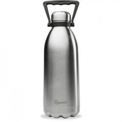 Ισοθερμικό ανοξείδωτο μπουκάλι - Qwetch - 1500 ml