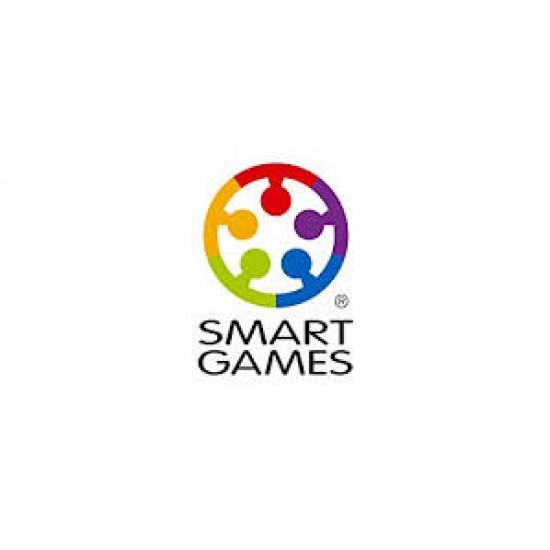 Smartgames επιτραπέζιο Colour Catch - 7+ χρονών