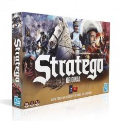 ZITO! Stratego Original