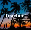 Για τη Δασκάλα