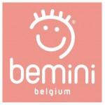 BEMINI