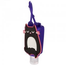 Αντισηπτικό Gel Χεριών Puckator Cat