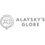 Alaysky's Globe