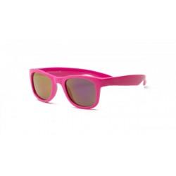 Παιδικά Γυαλιά Ηλίου - Pink - Surf Toddler/Kids - Wayfarer