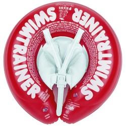 Σωσίβιο Swimtrainer (6-18 kg) red