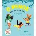Βιβλία για μικρά παιδιά