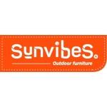 SunVibes