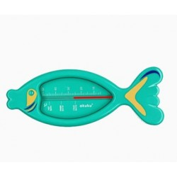Θερμόμετρο Μπάνιου Ψαράκι