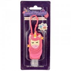Αντισηπτικό Gel Χεριών Puckator Unicorn